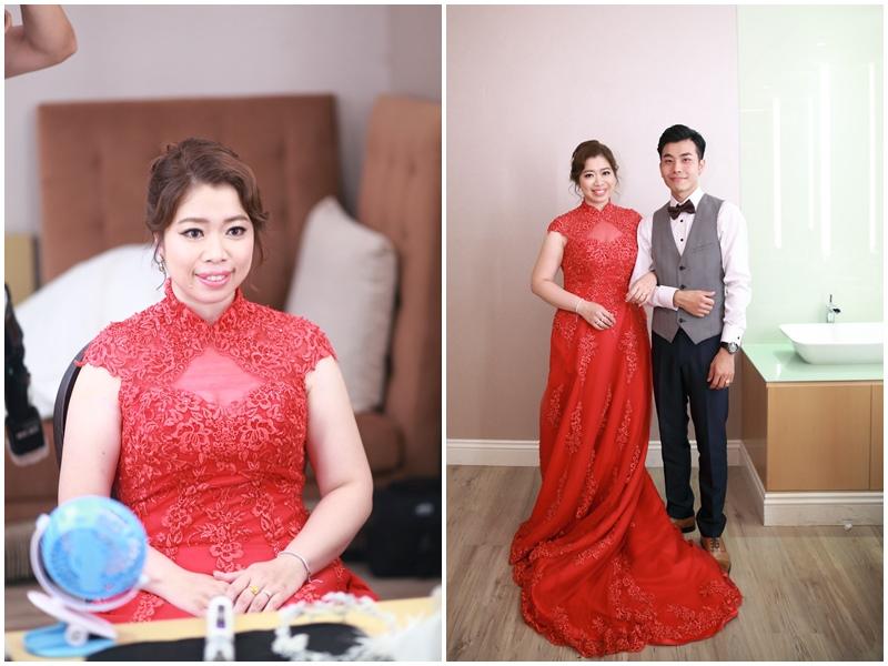 台北婚攝小游@台北和璞 彬與維 婚禮紀錄 饅頭爸團隊0610_Blog_071.jpg