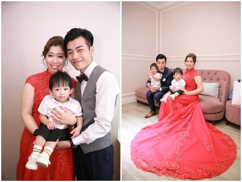 台北婚攝小游@台北和璞 彬與維 婚禮紀錄 饅頭爸團隊0610_Blog_072.jpg