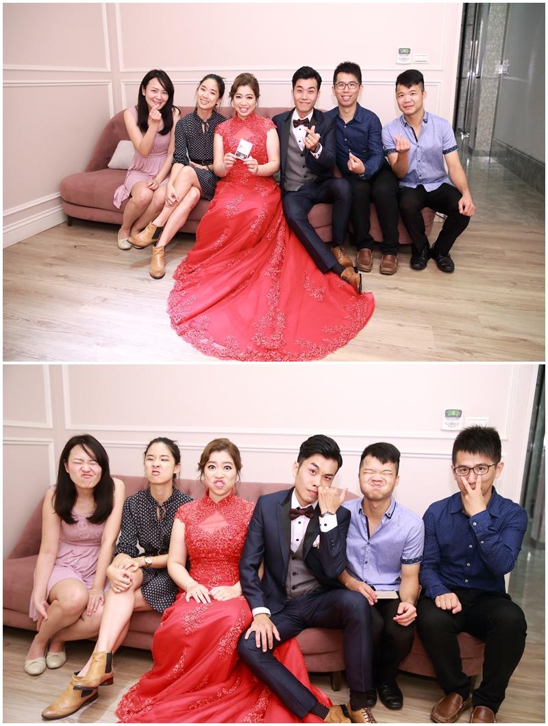 台北婚攝小游@台北和璞 彬與維 婚禮紀錄 饅頭爸團隊0610_Blog_073.jpg