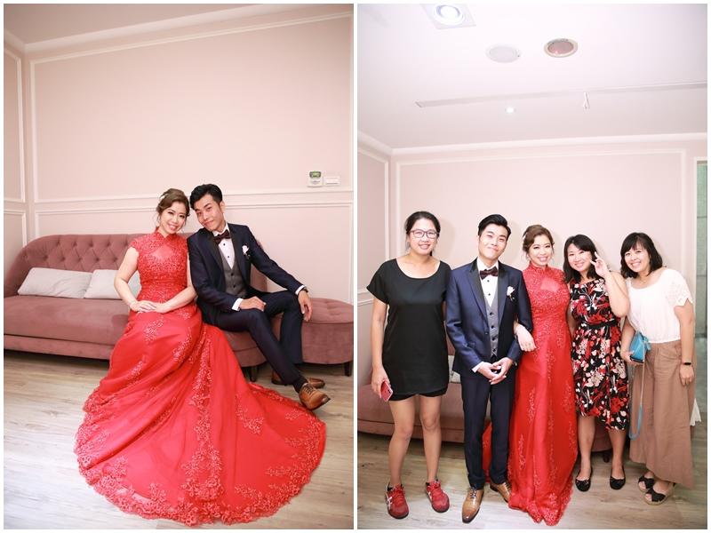 台北婚攝小游@台北和璞 彬與維 婚禮紀錄 饅頭爸團隊0610_Blog_076.jpg