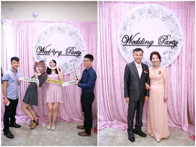 台北婚攝小游@台北和璞 彬與維 婚禮紀錄 饅頭爸團隊0610_Blog_077.jpg