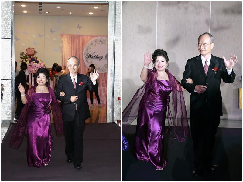 台北婚攝小游@台北和璞 彬與維 婚禮紀錄 饅頭爸團隊0610_Blog_079.jpg