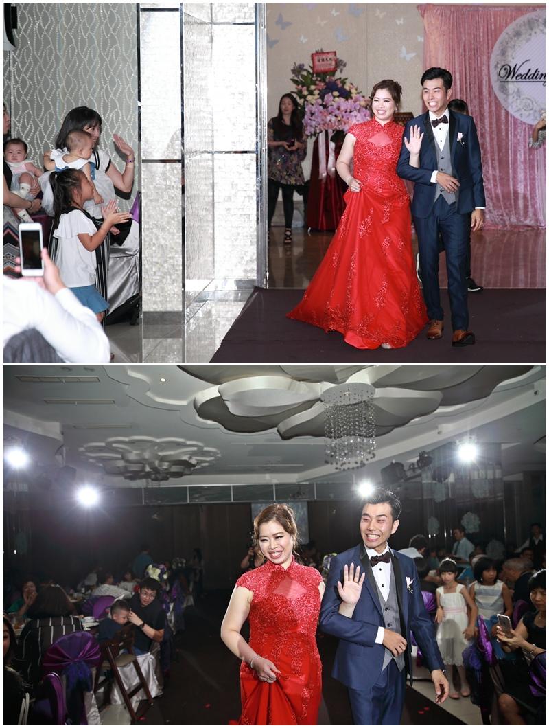 台北婚攝小游@台北和璞 彬與維 婚禮紀錄 饅頭爸團隊0610_Blog_080.jpg