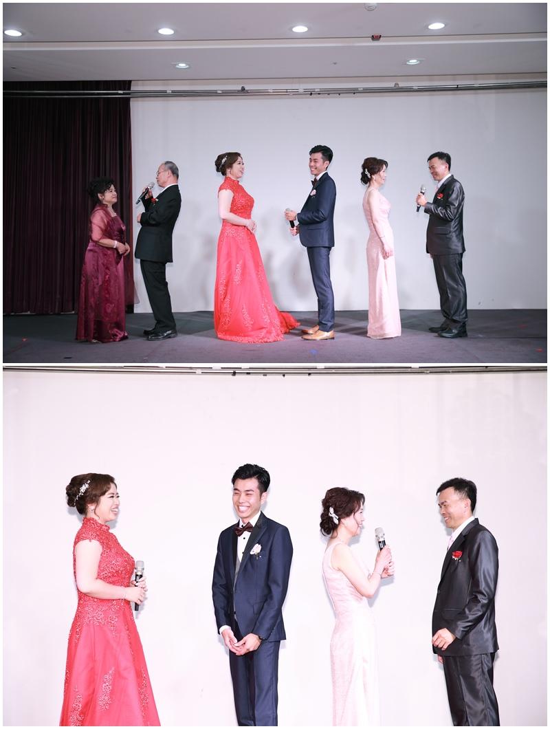台北婚攝小游@台北和璞 彬與維 婚禮紀錄 饅頭爸團隊0610_Blog_081.jpg