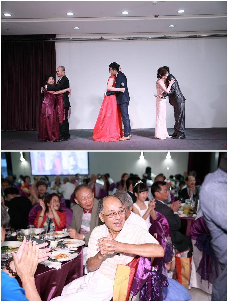 台北婚攝小游@台北和璞 彬與維 婚禮紀錄 饅頭爸團隊0610_Blog_082.jpg