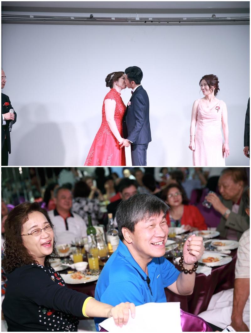 台北婚攝小游@台北和璞 彬與維 婚禮紀錄 饅頭爸團隊0610_Blog_083.jpg