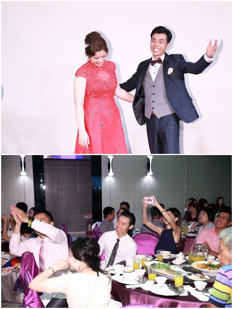 台北婚攝小游@台北和璞 彬與維 婚禮紀錄 饅頭爸團隊0610_Blog_084.jpg
