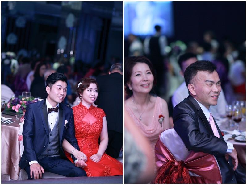 台北婚攝小游@台北和璞 彬與維 婚禮紀錄 饅頭爸團隊0610_Blog_087.jpg