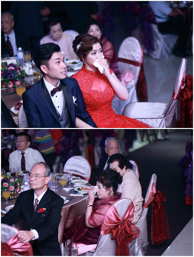 台北婚攝小游@台北和璞 彬與維 婚禮紀錄 饅頭爸團隊0610_Blog_088.jpg