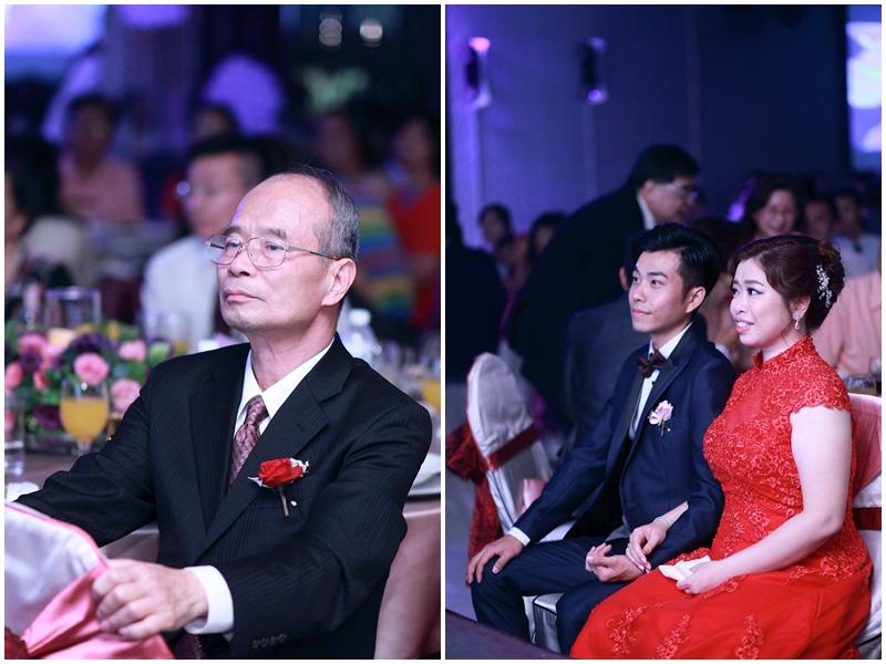 台北婚攝小游@台北和璞 彬與維 婚禮紀錄 饅頭爸團隊0610_Blog_089.jpg