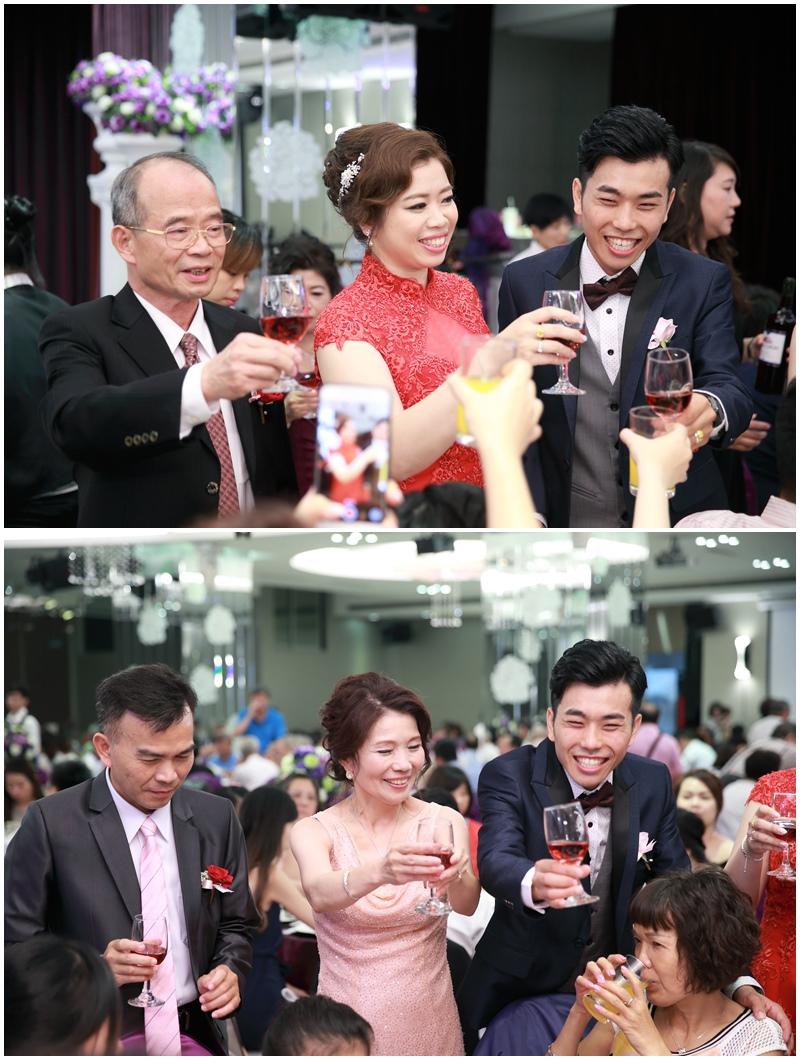 台北婚攝小游@台北和璞 彬與維 婚禮紀錄 饅頭爸團隊0610_Blog_090.jpg