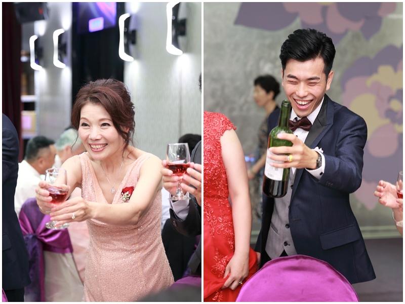 台北婚攝小游@台北和璞 彬與維 婚禮紀錄 饅頭爸團隊0610_Blog_091.jpg