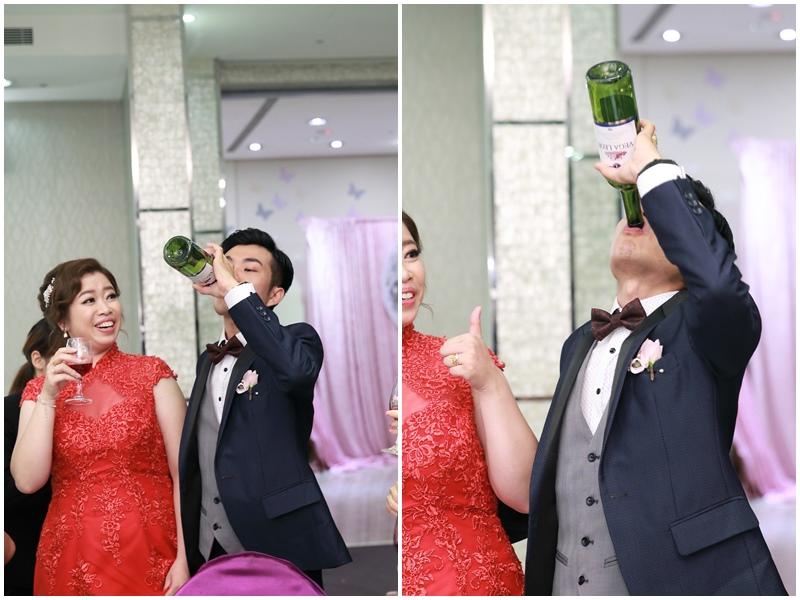 台北婚攝小游@台北和璞 彬與維 婚禮紀錄 饅頭爸團隊0610_Blog_092.jpg