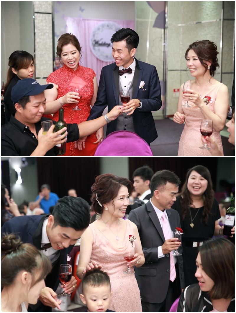 台北婚攝小游@台北和璞 彬與維 婚禮紀錄 饅頭爸團隊0610_Blog_093.jpg