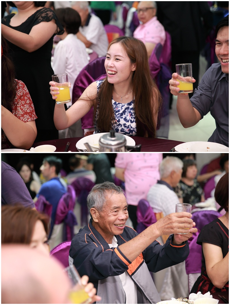 台北婚攝小游@台北和璞 彬與維 婚禮紀錄 饅頭爸團隊0610_Blog_095.jpg
