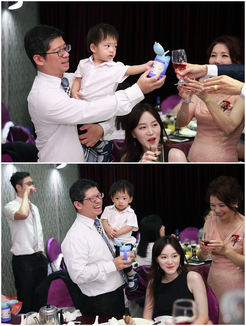 台北婚攝小游@台北和璞 彬與維 婚禮紀錄 饅頭爸團隊0610_Blog_096.jpg