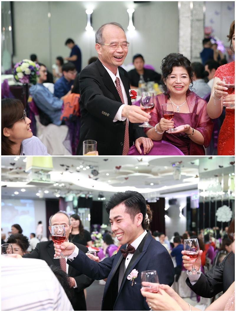 台北婚攝小游@台北和璞 彬與維 婚禮紀錄 饅頭爸團隊0610_Blog_097.jpg