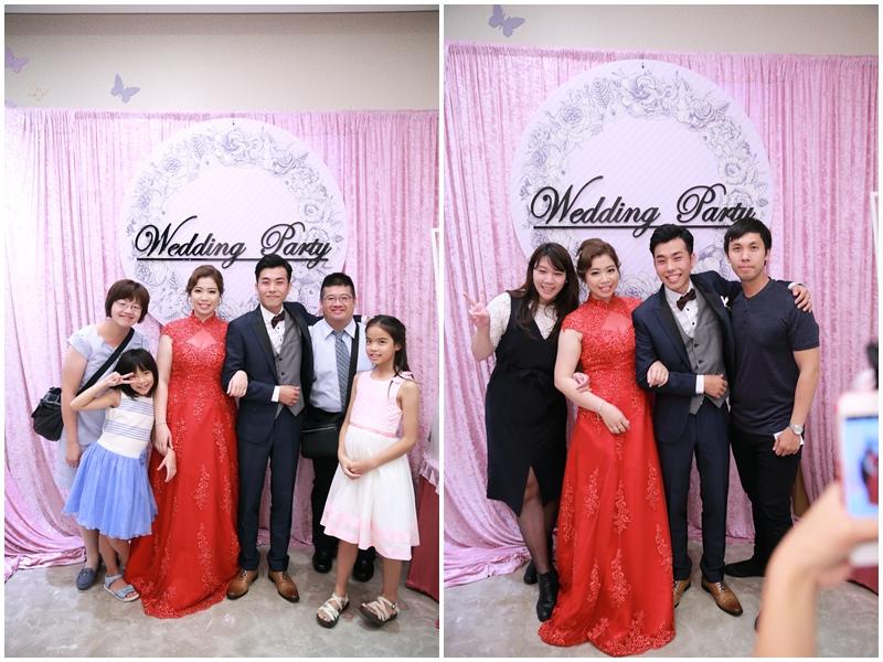 台北婚攝小游@台北和璞 彬與維 婚禮紀錄 饅頭爸團隊0610_Blog_098.jpg