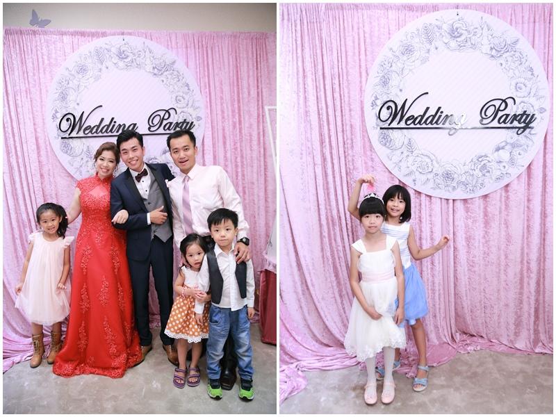 台北婚攝小游@台北和璞 彬與維 婚禮紀錄 饅頭爸團隊0610_Blog_099.jpg