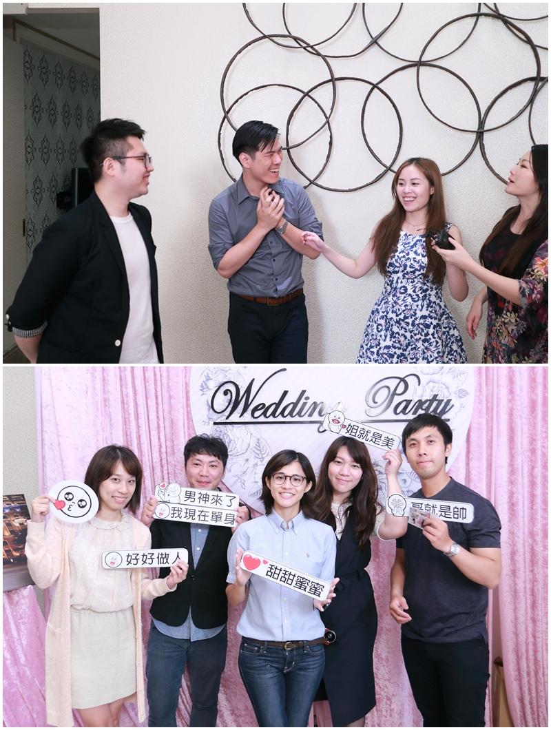 台北婚攝小游@台北和璞 彬與維 婚禮紀錄 饅頭爸團隊0610_Blog_100.jpg