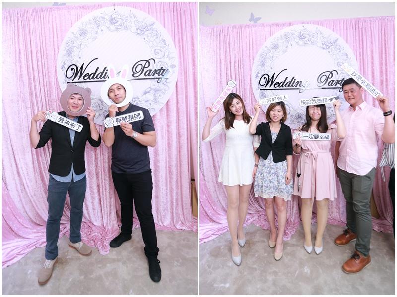 台北婚攝小游@台北和璞 彬與維 婚禮紀錄 饅頭爸團隊0610_Blog_101.jpg