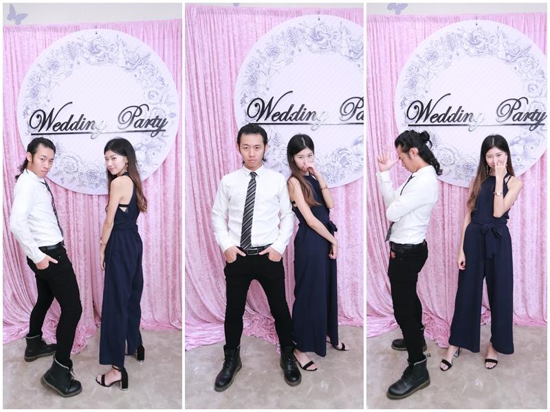 台北婚攝小游@台北和璞 彬與維 婚禮紀錄 饅頭爸團隊0610_Blog_102.jpg