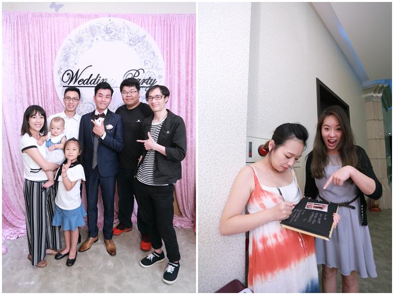 台北婚攝小游@台北和璞 彬與維 婚禮紀錄 饅頭爸團隊0610_Blog_103.jpg