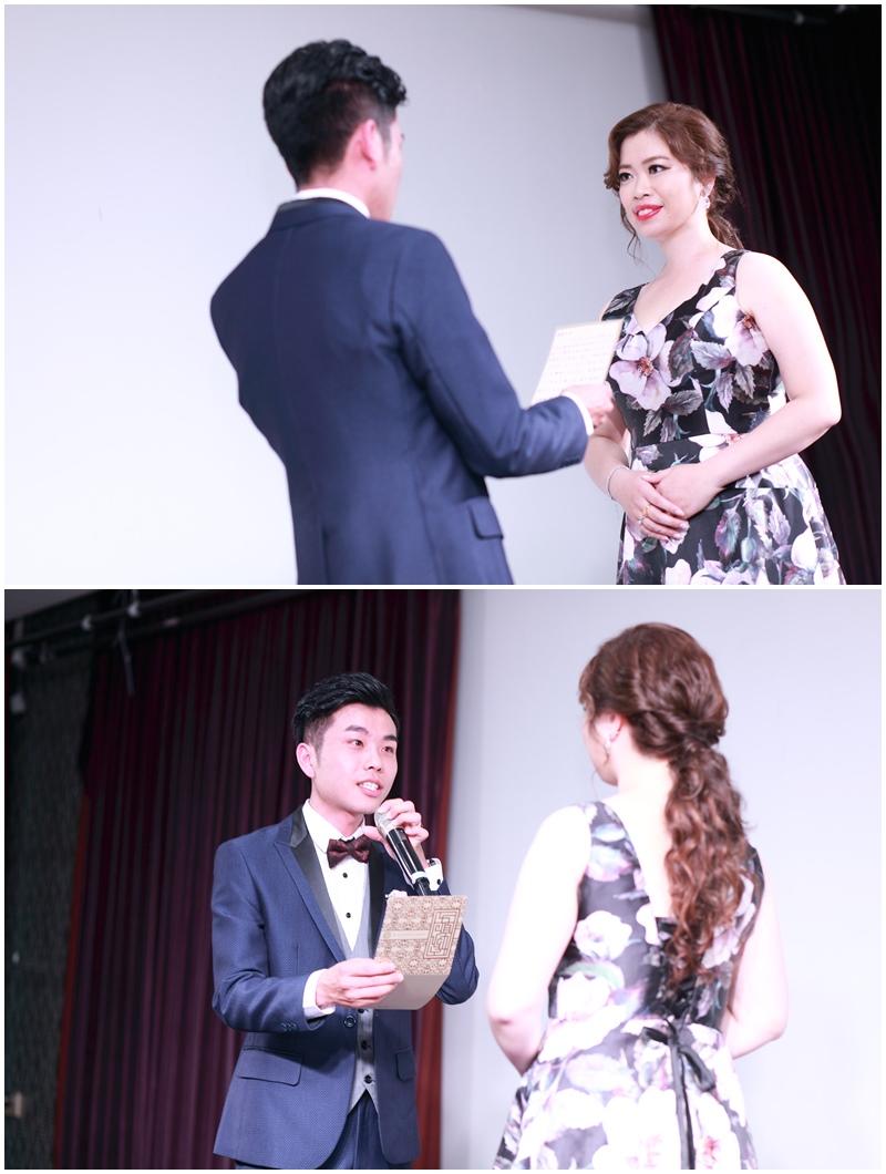 台北婚攝小游@台北和璞 彬與維 婚禮紀錄 饅頭爸團隊0610_Blog_106.jpg