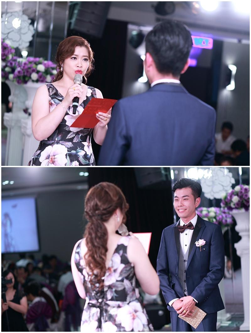 台北婚攝小游@台北和璞 彬與維 婚禮紀錄 饅頭爸團隊0610_Blog_107.jpg