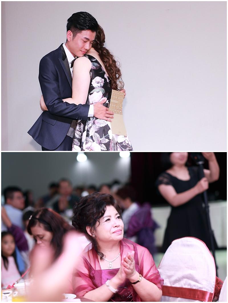 台北婚攝小游@台北和璞 彬與維 婚禮紀錄 饅頭爸團隊0610_Blog_108.jpg