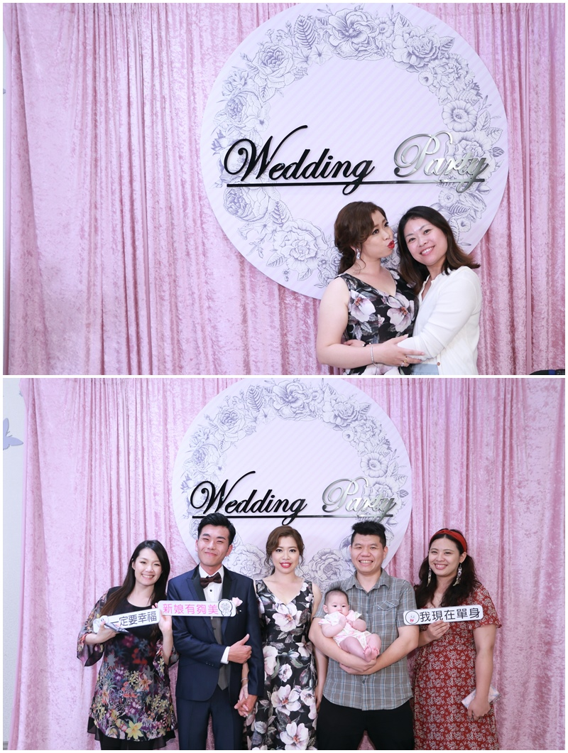 台北婚攝小游@台北和璞 彬與維 婚禮紀錄 饅頭爸團隊0610_Blog_109.jpg