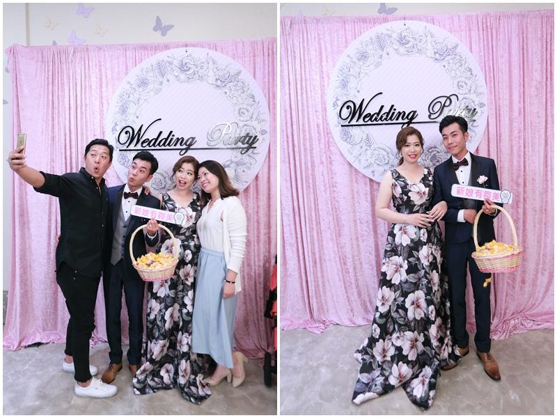 台北婚攝小游@台北和璞 彬與維 婚禮紀錄 饅頭爸團隊0610_Blog_110.jpg
