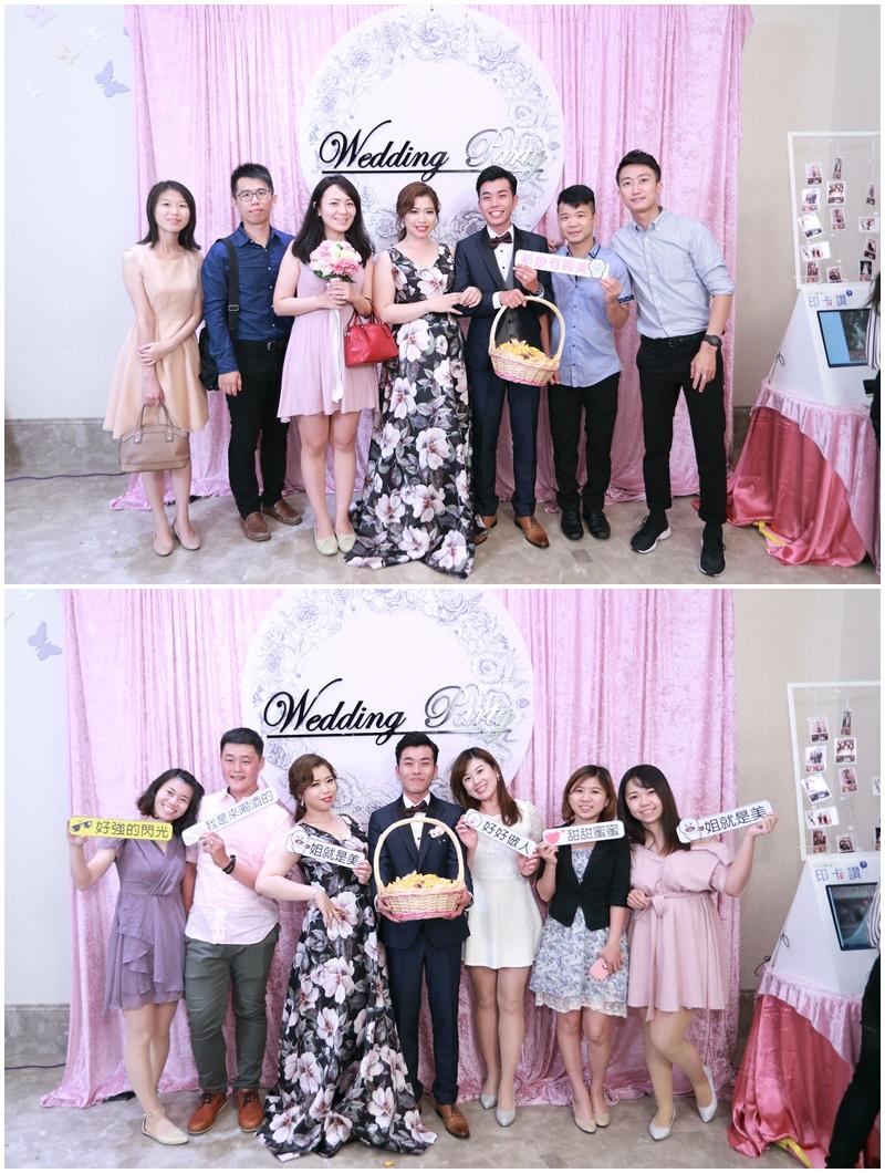 台北婚攝小游@台北和璞 彬與維 婚禮紀錄 饅頭爸團隊0610_Blog_111.jpg