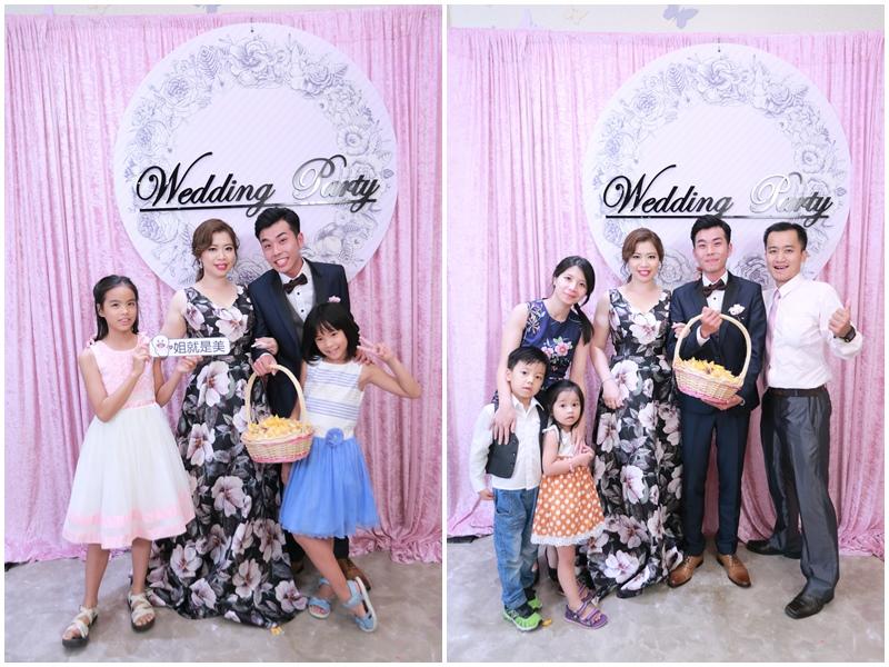 台北婚攝小游@台北和璞 彬與維 婚禮紀錄 饅頭爸團隊0610_Blog_112.jpg