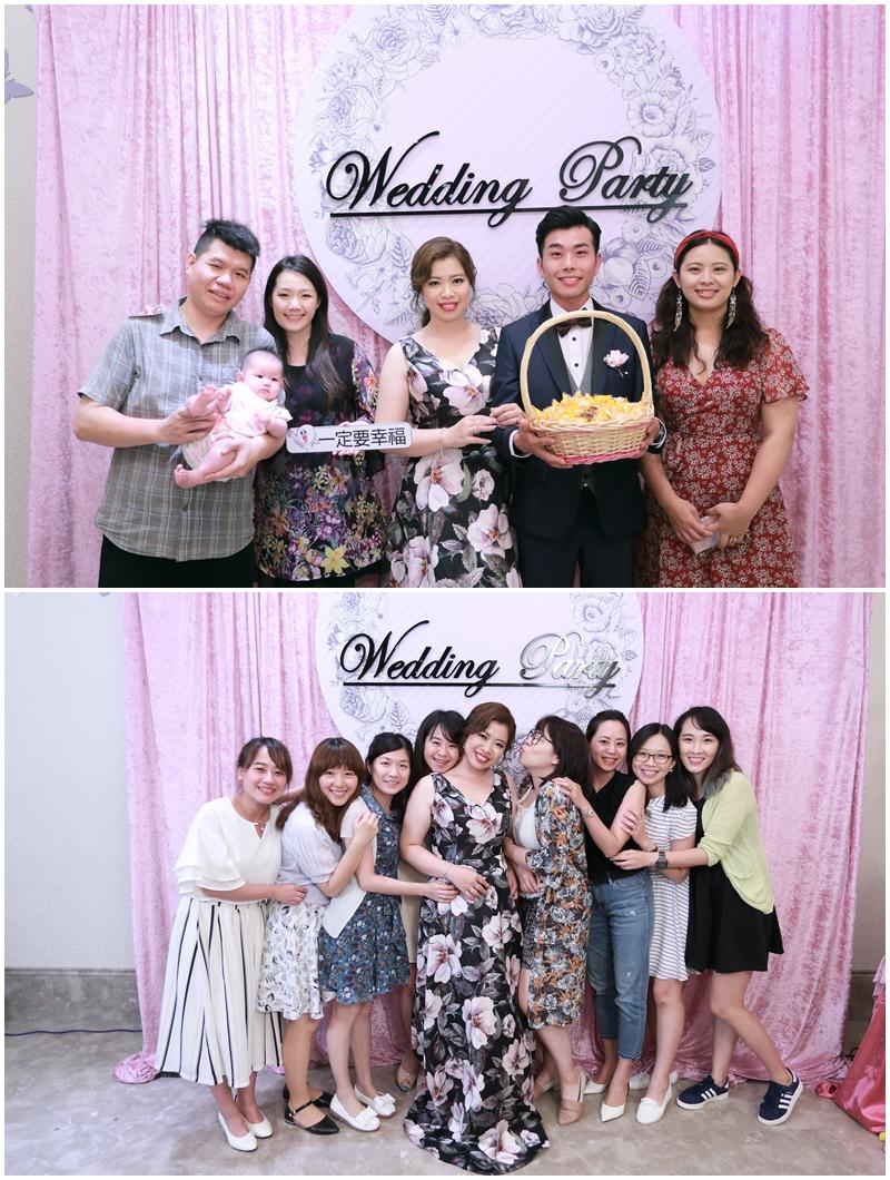 台北婚攝小游@台北和璞 彬與維 婚禮紀錄 饅頭爸團隊0610_Blog_113.jpg