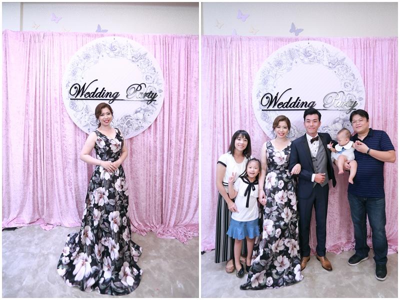 台北婚攝小游@台北和璞 彬與維 婚禮紀錄 饅頭爸團隊0610_Blog_114.jpg