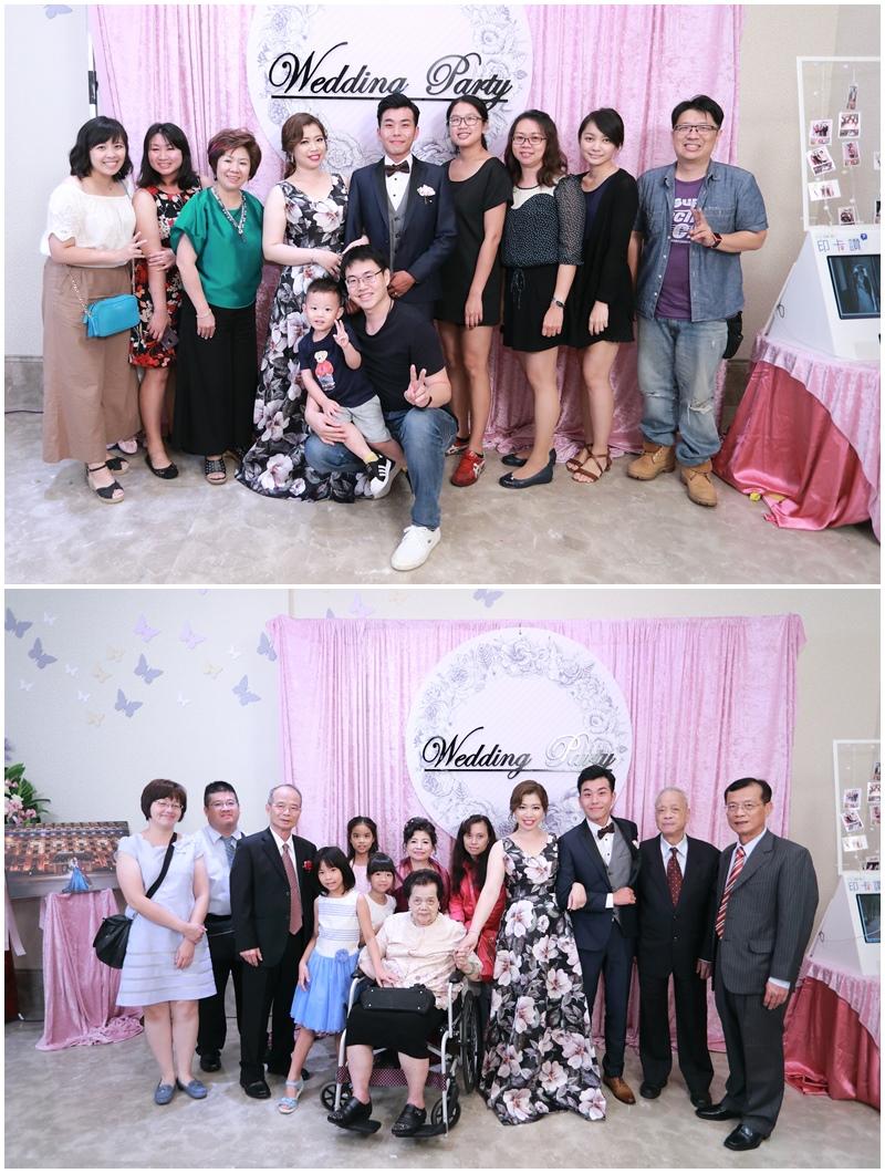 台北婚攝小游@台北和璞 彬與維 婚禮紀錄 饅頭爸團隊0610_Blog_115.jpg
