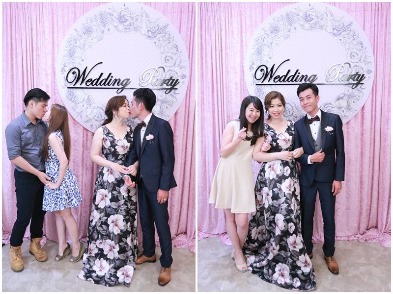 台北婚攝小游@台北和璞 彬與維 婚禮紀錄 饅頭爸團隊0610_Blog_116.jpg