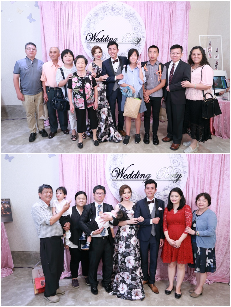 台北婚攝小游@台北和璞 彬與維 婚禮紀錄 饅頭爸團隊0610_Blog_117.jpg
