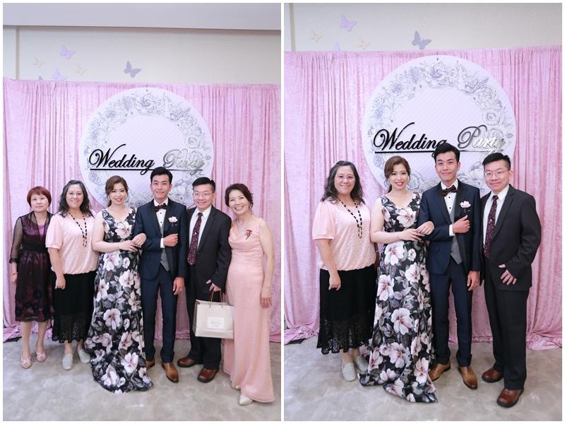 台北婚攝小游@台北和璞 彬與維 婚禮紀錄 饅頭爸團隊0610_Blog_118.jpg