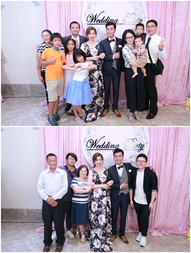 台北婚攝小游@台北和璞 彬與維 婚禮紀錄 饅頭爸團隊0610_Blog_119.jpg