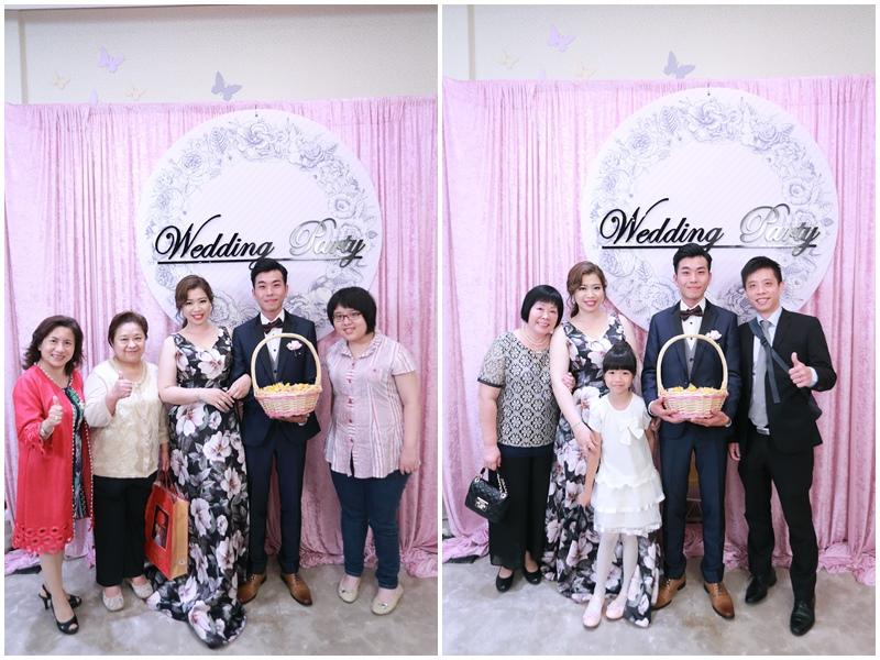 台北婚攝小游@台北和璞 彬與維 婚禮紀錄 饅頭爸團隊0610_Blog_120.jpg