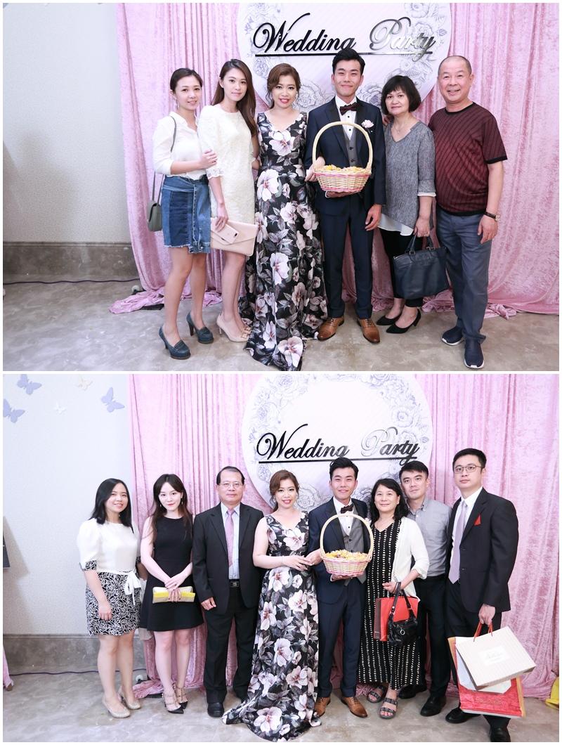 台北婚攝小游@台北和璞 彬與維 婚禮紀錄 饅頭爸團隊0610_Blog_121.jpg