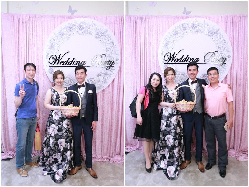 台北婚攝小游@台北和璞 彬與維 婚禮紀錄 饅頭爸團隊0610_Blog_122.jpg