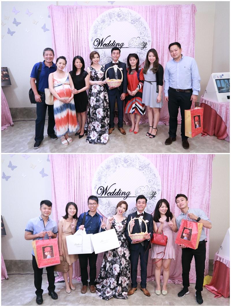 台北婚攝小游@台北和璞 彬與維 婚禮紀錄 饅頭爸團隊0610_Blog_123.jpg