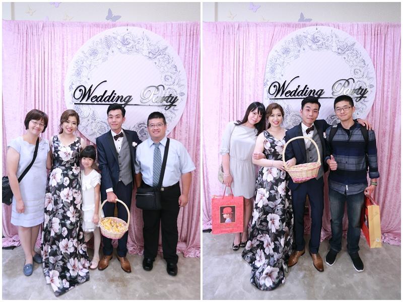 台北婚攝小游@台北和璞 彬與維 婚禮紀錄 饅頭爸團隊0610_Blog_124.jpg
