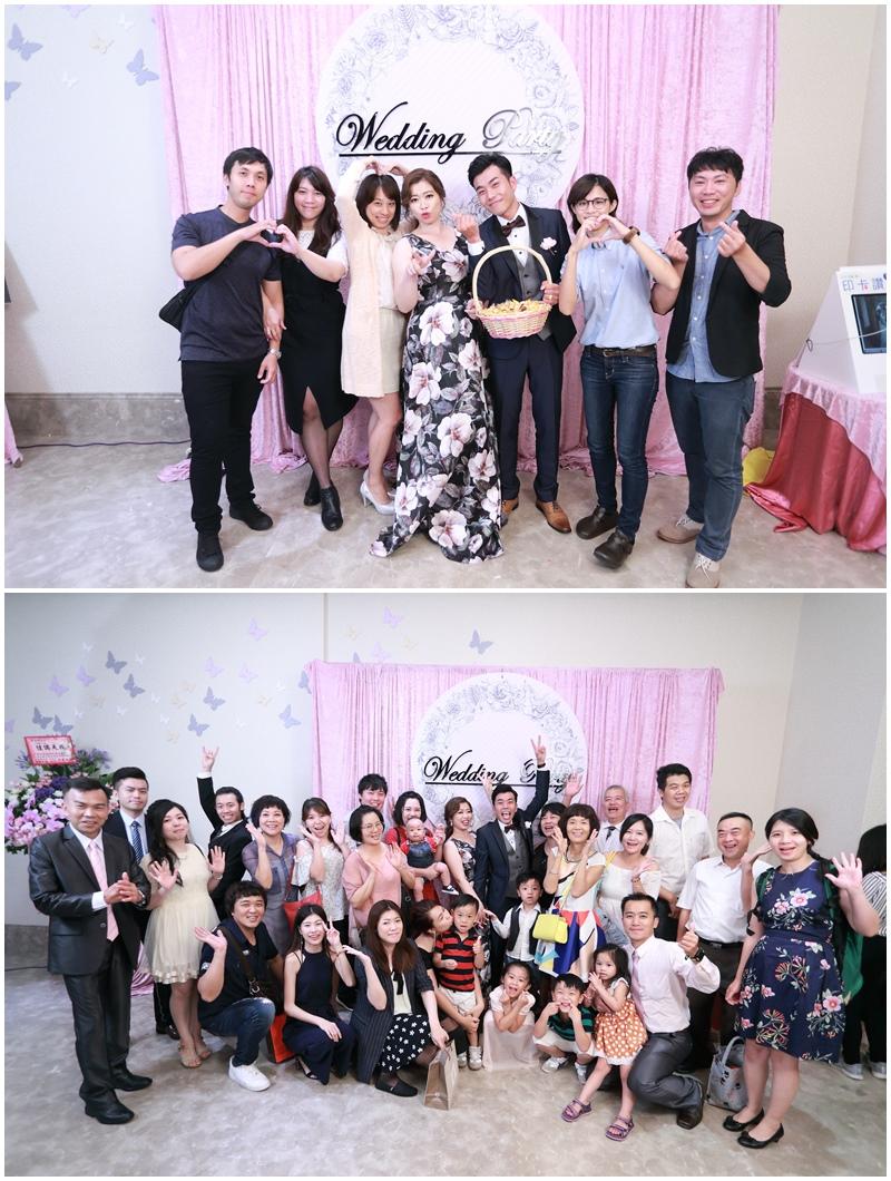 台北婚攝小游@台北和璞 彬與維 婚禮紀錄 饅頭爸團隊0610_Blog_125.jpg