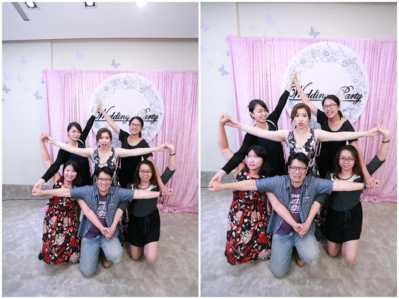 台北婚攝小游@台北和璞 彬與維 婚禮紀錄 饅頭爸團隊0610_Blog_126.jpg
