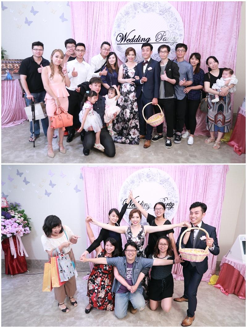 台北婚攝小游@台北和璞 彬與維 婚禮紀錄 饅頭爸團隊0610_Blog_127.jpg