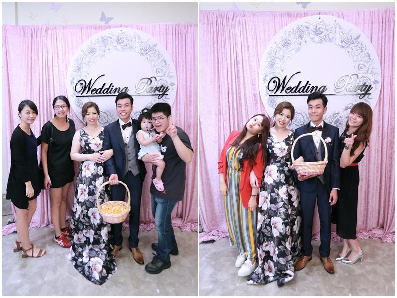 台北婚攝小游@台北和璞 彬與維 婚禮紀錄 饅頭爸團隊0610_Blog_128.jpg